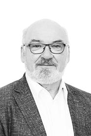 Aleksandr Frorip Contact